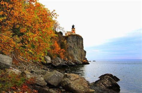 Split Rock Cabins Two Harbors Mn by 1000 Images About Minnesota On