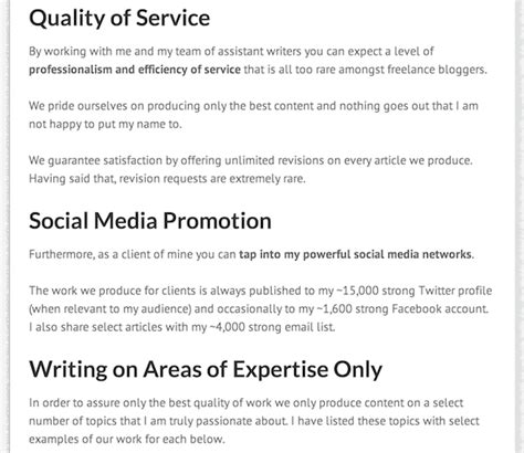 E Resume Spa Gov My by E Resume Spa Gov My 101 Places To Find Freelance Writing