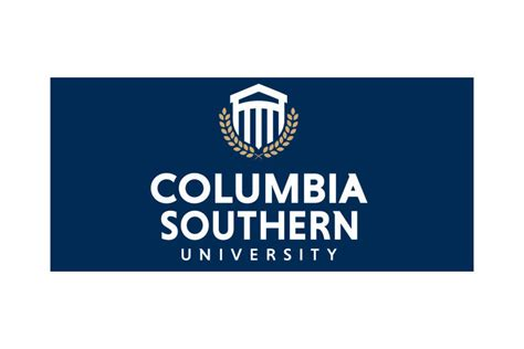 Mba Columbia Southern Human Resources Degree by Columbia Southern Celebrates Milestone 25th