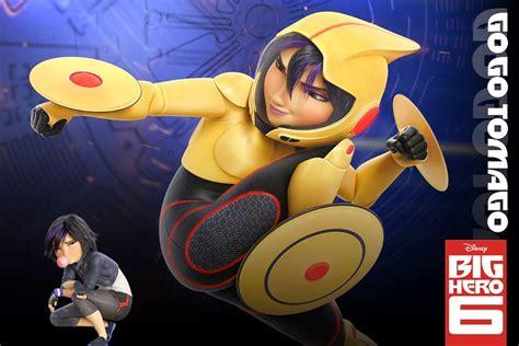 film kartun marvel terbaru aneka gambar big hero 6 film walt disney terbaru gambar