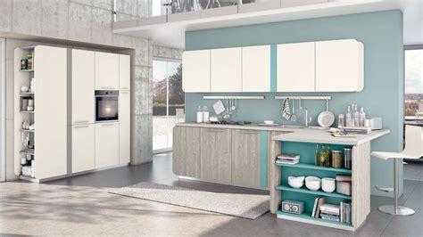 spinello mobili immagina lube store le cucine lube creo a