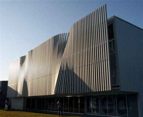 facade pattern meaning wave facades architecture google search arch