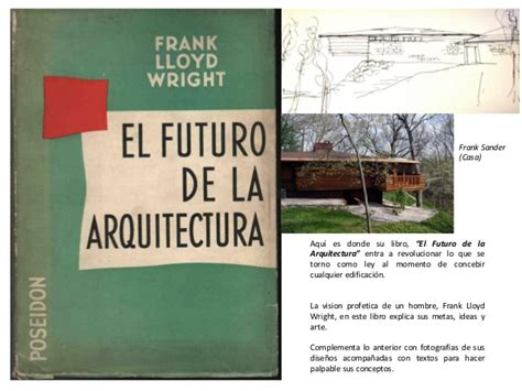 libro frank lloyd wright frank lloyd wright