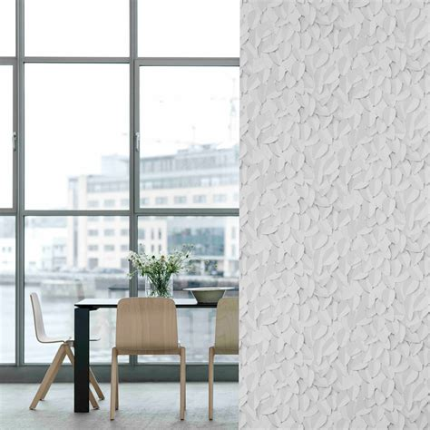 wallpaper design sles leather sectionals for sale front sketches paper patterns