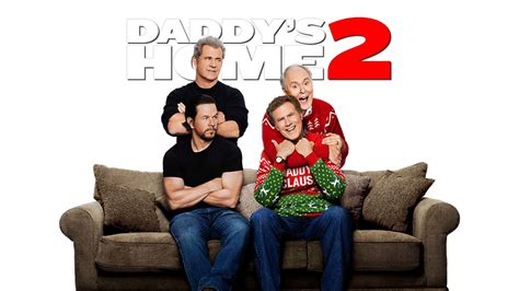 film online daddy s home 2 watch daddy s home 2 movies online streaming film en
