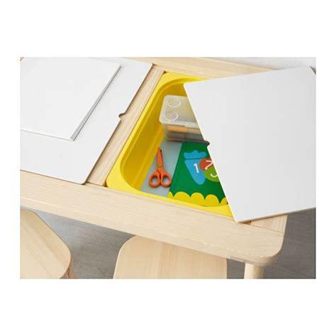tavolo bambini ikea oltre 25 fantastiche idee su tavolo per bambini su