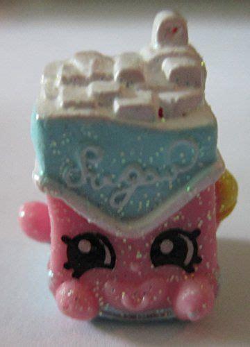 Figure Nooks 1 12 best images about shopkins on toys nooks