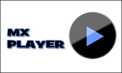 mx player apk for android تحميل مكس بلاير mx player 2017 للاندرويد تيمو سوفت