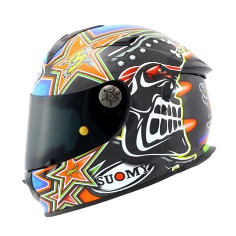 Helm Suomy max biaggi suomy sr sport replica 2015 carbon helmet replica race helmets