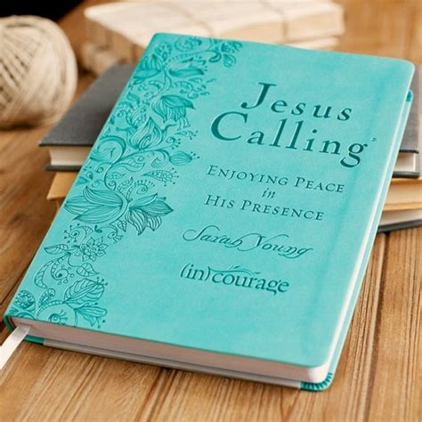 jesus calling book of prayers books best 25 daily devotional ideas on scripture