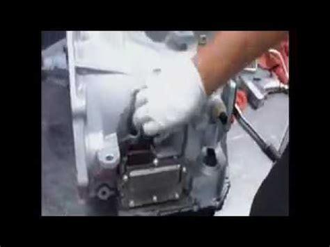 1998 dodge caravan a604 41te transmission 3 3 fwd reman with torque conv ebay transmission rebuild san jose california youtube