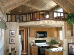 25 best ideas about cabin loft on survive the