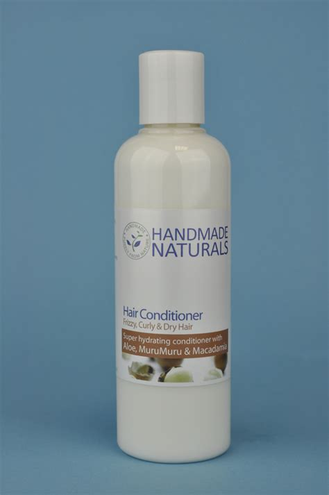 Shoo 400 Ml macadamin nut conditioner aloe murumuru macadamia conditioner for frizzy curly