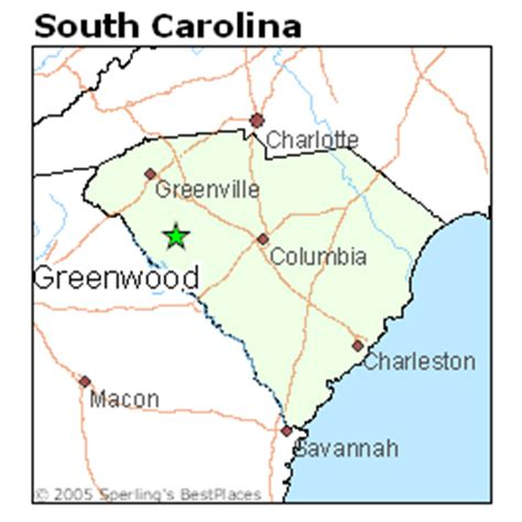 houses for rent in greenwood sc best places to live in greenwood south carolina