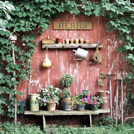 garden decoration crafts recycled crafts turning clutter into creative
