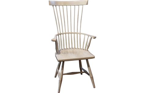fan back dining chairs fan back chair fan back dining chair kate madison