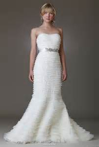 Gown sleeveless alencon photo above is grouped within wedding dresses