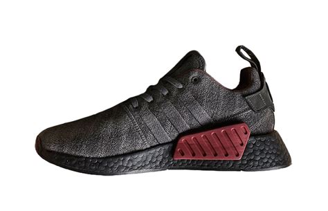 Nmd R2 Henry Poole size x adidas nmd r2 henry poole fastsole co uk