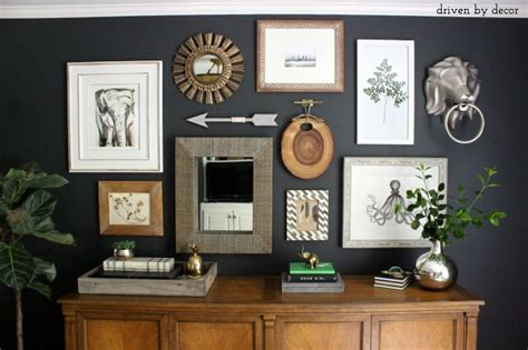 Driven By Decor by Home Office Gallery Wall Reveal Tips Driven By Decor