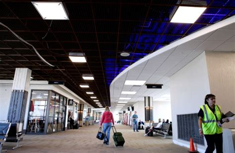 drive  fly dodging costly rapid city airfares  driving  denver