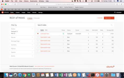 installing bootstrap ubuntu install ubuntu openstack autopilot on ubuntu 14 04 ask