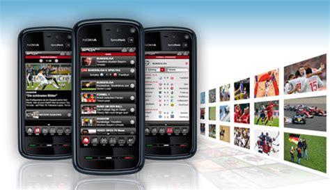 apps store ovi comlandingchatapps3cidovistore m nokia ovi