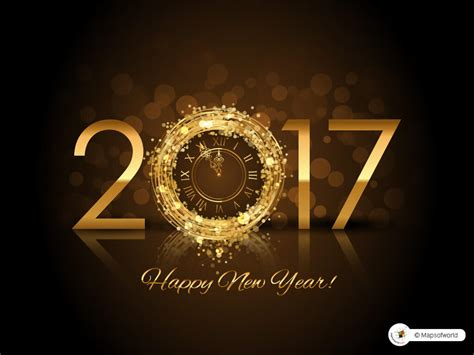 new years images happy new year images 2017 free new year hd wallpapers