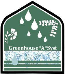 irrigation  technology assessment uga cooperative