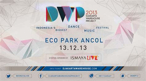alesso dwp burhan abe s blog djakarta warehouse project