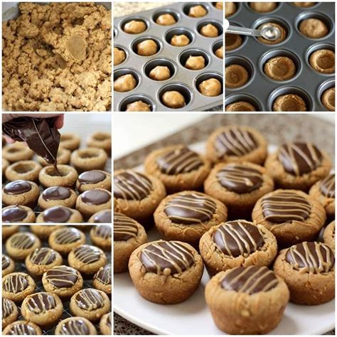 Friday Fudge Chocolate Glasses by Create Peanut Butter Fudge Cups Pictures Photos And