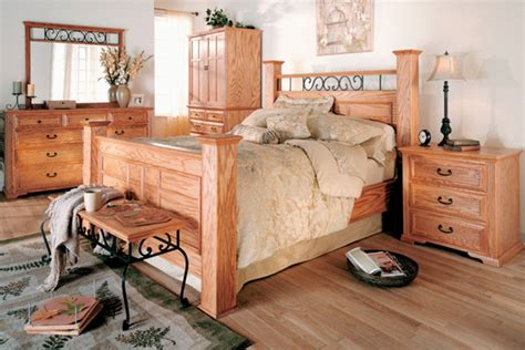 thornwood bedroom furniture thornwood collection
