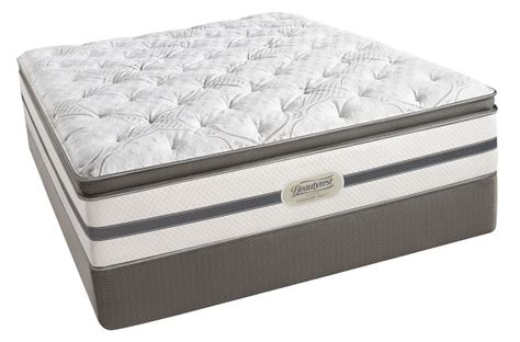 How Are Mattresses by Shop Mattresses Mattress Firm