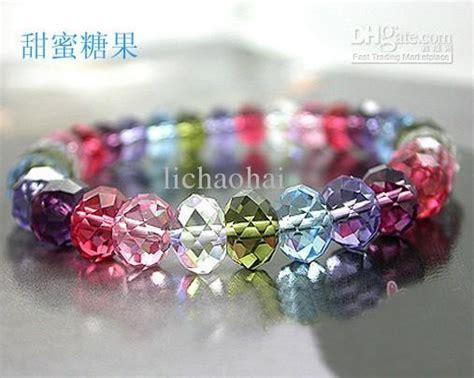 2017 Special High Imitation Crystal Bracelet Swarovski