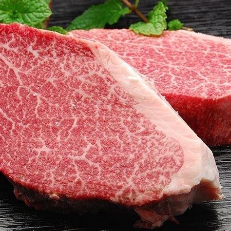 Steak Daging Sapi Santori Wagyu Beef Premium 1kg Ready Stock Murah harga steak di jakarta paling hemat 50 daging wagyu terminal steak