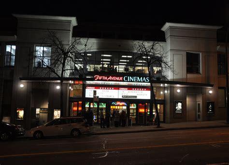 cineplex vancouver 5th avenue cinemas in vancouver ca cinema treasures