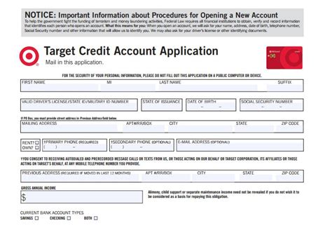 Pay Target Red Card With Gift Card - www mybalancenow com target bill payment check your target visa gift card balance