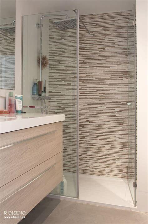 azulejos para ba o modernos pisos modernos pisos para cocina related keywords pisos