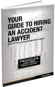 how to hire lawyers a guide to hiring the best attorney for your issue books toronto personal injury lawyer attorney and car