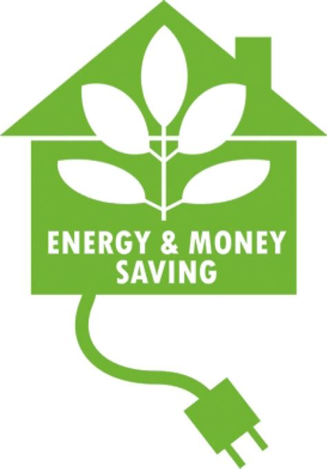 Energi Saving save energy electric universe ca