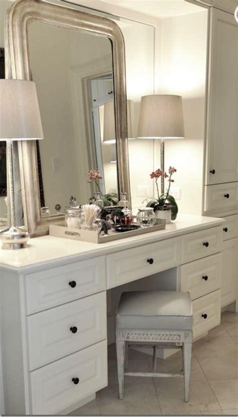 bathroom dressing table ideas 31 best images about dressing table ideas on pinterest