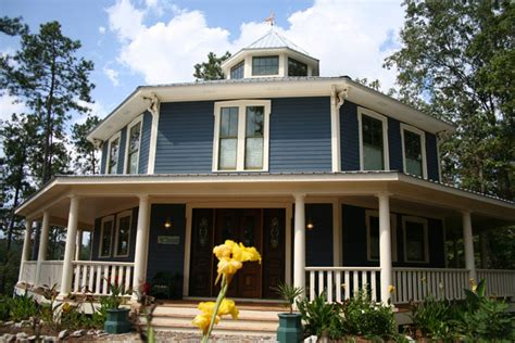 octagon houses the octagon house kara o brien renovations atlanta ga