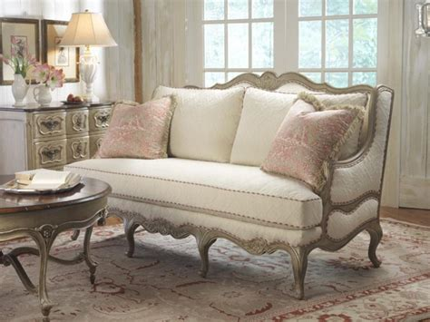french country loveseats 1000 images about french furniture on pinterest