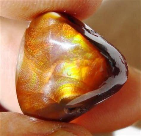 la piedra de fuego agata de fuego la piedra del amor es una piedra indicada para la meditaci 243 on ya que favorece