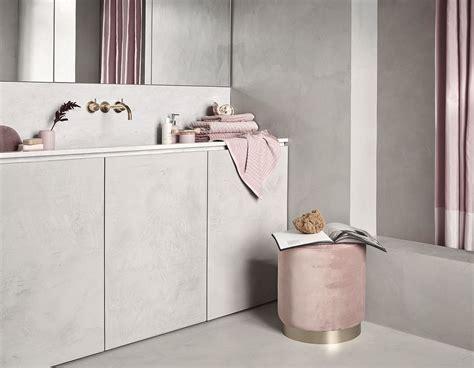 immagini accessori bagno photocredit lotta agaton with immagini accessori bagno