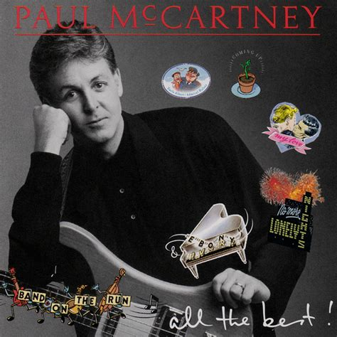 best paul mccartney songs all the best paul mccartney listen and discover
