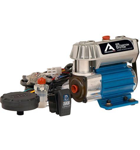 Air Locker Arb Promo arb 4 215 4 accessories arb compressors arb 4x4 accessories