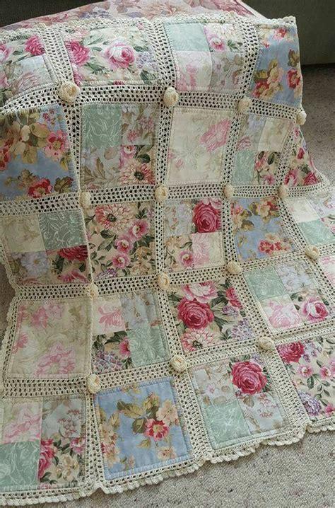 Beginner Quilt Patterns Ideas by Best 20 Crochet Quilt Ideas On