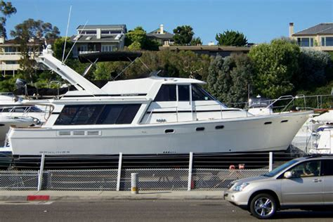 boat detailing huntington beach mobile auto detail westminster ca boat rv detail