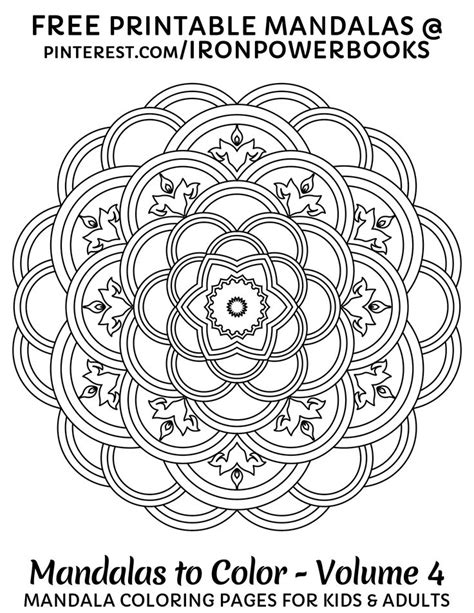 coloring book for adults publishers 17 best images about coloring on coloring