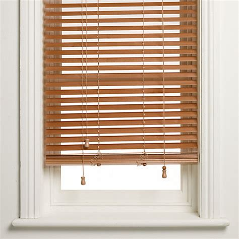 Wooden Venetian Blinds Wooden Venetian Blinds Fitter In Torquay Torbay And